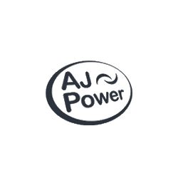 AJ Power Limited