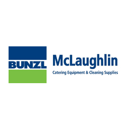 Bunzl McLaughlin