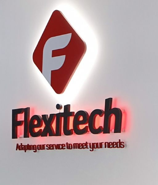 Flexitech, Sheet metal manufacturer expands operations as part of €2m investment to increase production capacity