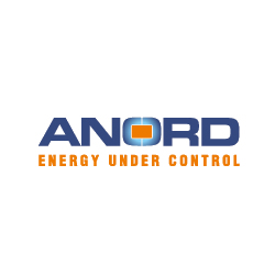 Anord Control Systems