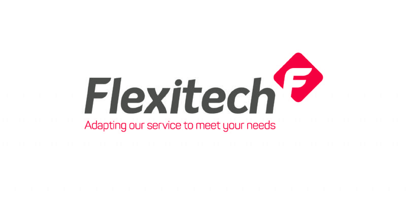 Flexitech Add More Safety Measures, Including Employee Temperature Checks