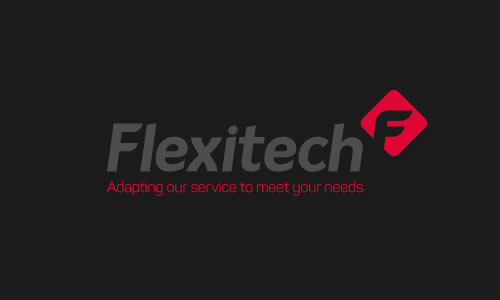 Flexitech invest their customers - Ireland's leading manufacturing partner in CNC laser cutting