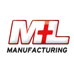 M+L Manufacturing Limited