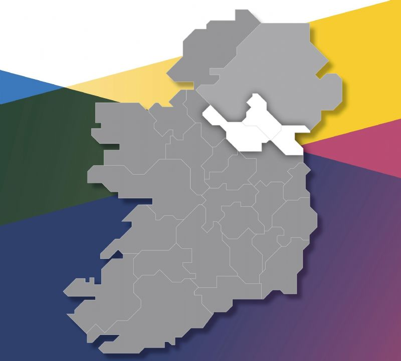 Flexitech joined North East Region Network